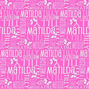 butterflydkpinkMatildaTilly
