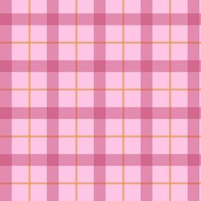 Kofuku Ebisu pattern