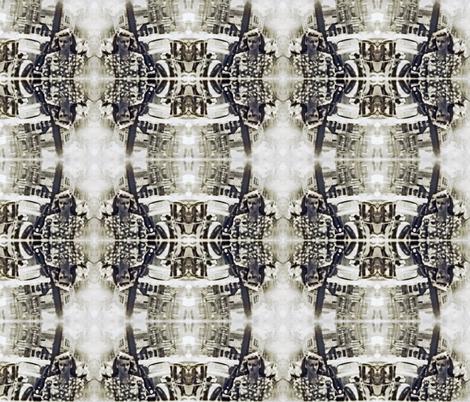 ruth fabric by debra_ann on Spoonflower - custom fabric