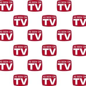 AsSeenOnTV-02
