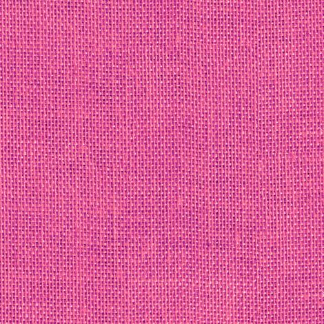 seamless pink burlap fabric - weavingmajor
