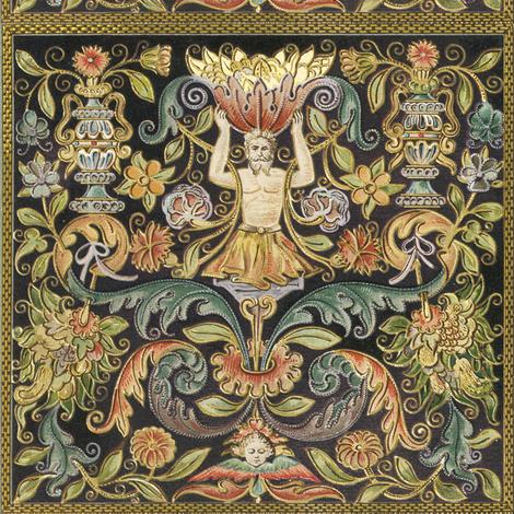 16th century renaissance