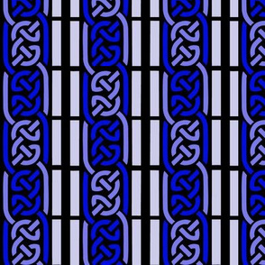 knotpurp