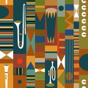 Rrkente_jazz-01_shop_thumb