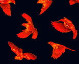 Birdiespattern_thumb