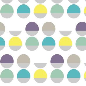 two_tone_neutral_circles