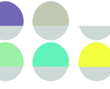 Rrtwo_tone_neutral_circles_thumb