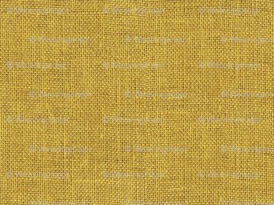 seamless gold burlap