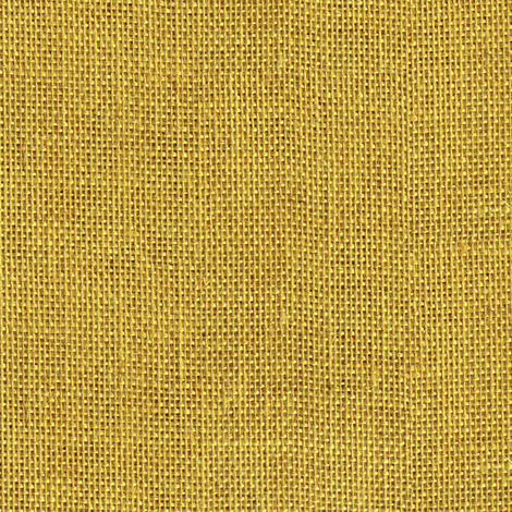seamless gold burlap fabric by weavingmajor on Spoonflower - custom fabric