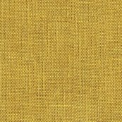 Rburlap3b_gold_shop_thumb