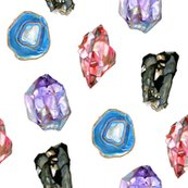 Rrgemstones_shop_thumb