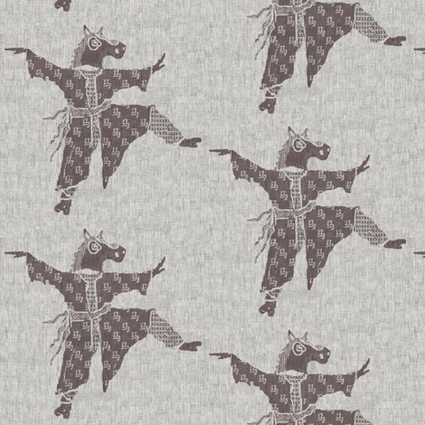Rrrrr2772170_brown_from_rabbits_x6_reduced_60_ed_ed_ed_shop_preview