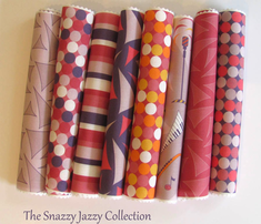 Snazzy_jazzy_fixed_color_profile_comment_448838_thumb
