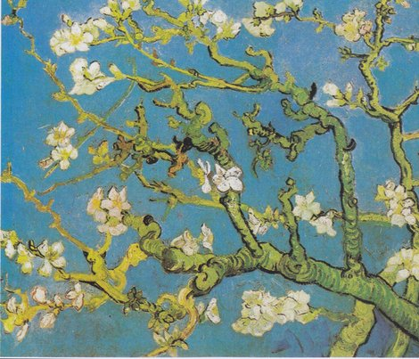 Van_gogh_-_almond_blossoms_1890_shop_preview