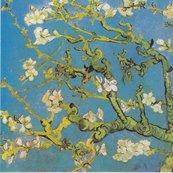 Van_gogh_-_almond_blossoms_1890_shop_thumb