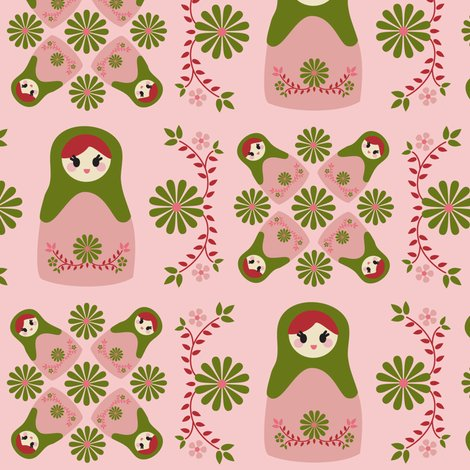 Rrnesting_doll_pink_shop_preview