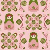 Rrnesting_doll_pink_shop_thumb