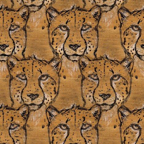 Rmaple_cheetah_shop_preview