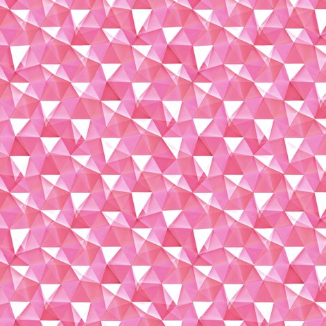 0_rose-quartz7_shop_preview