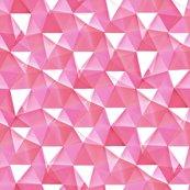 0_rose-quartz7_shop_thumb