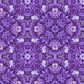 floral 17