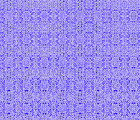 Ella_Fitzgerald_edited-2 fabric by debraflynn on Spoonflower - custom fabric