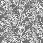 Rrpieces_of_china-_clusters_white_on_grey_half_size_shop_thumb