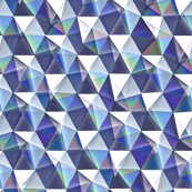 Rrrr0_black_diamond_shop_thumb