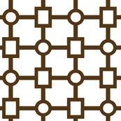 Rgeometricfinal_shop_thumb
