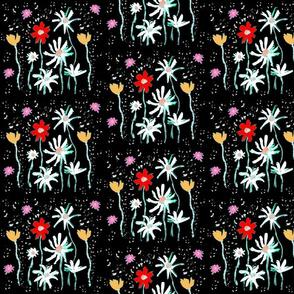 123_flowers