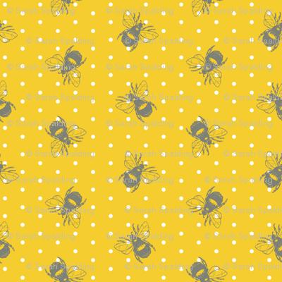bumblebee_polka01