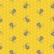 Rbumblebee_polka01_shop_thumb