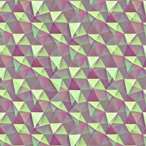 alexandrite crystals