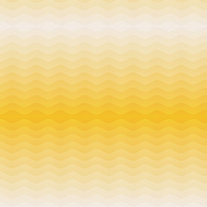 Waves of Sunshine