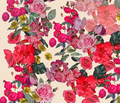 Rfloral_print_watercolor_version_shop_preview