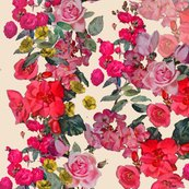 Rfloral_print_watercolor_version_shop_thumb