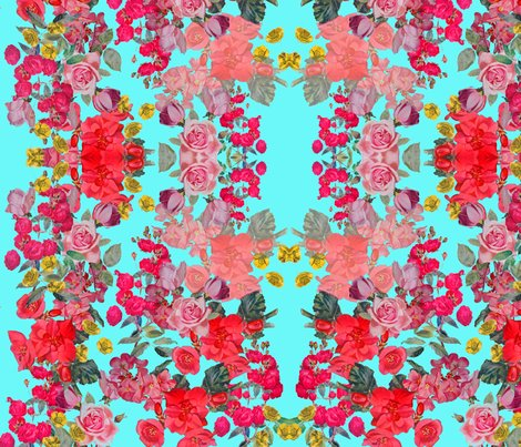 Rfloral_on_turquoise_shop_preview