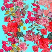 Rfloral_on_turquoise_shop_thumb