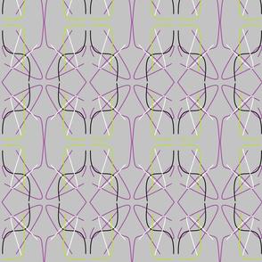 Abstrac_design1