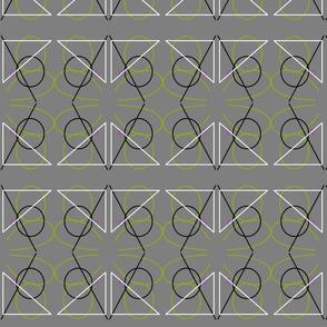 random_design2