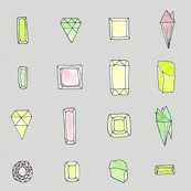 Rthj_gems_shop_thumb