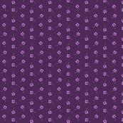 Shamrock Purple