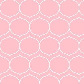 sugarplum light pink