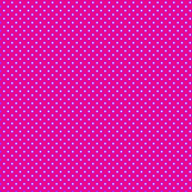 DOTTY ONLY PINK
