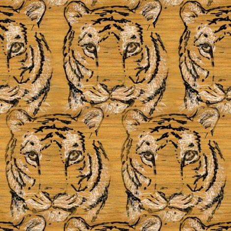 Rwalnut_tiger_2_shop_preview