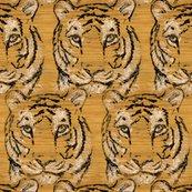 Rwalnut_tiger_2_shop_thumb