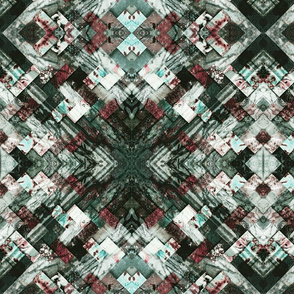 Kaleidescope_1-ver 2