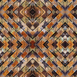 kaleidoscope_2-ver 1