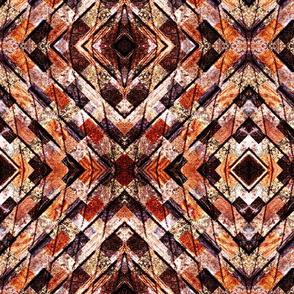Kaleidoscope_2-_ver 2