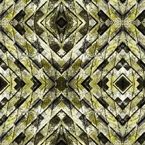 Kaleidoscope_2-ver 4